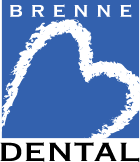 Brenne Dental Health Centre